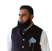 Zaffar Iqbal, Bentinck Furniture