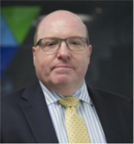 BOB KEILLER, DEFINING YOUR CULTURE AND VALUES
