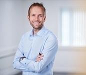 Webinar: The 7 Key Numbers of Business