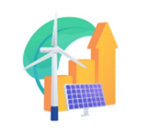 Sustainability Insight Group