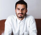 Meet the Entrepreneur: Raman Sehgal, ramarketing