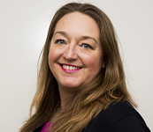 Zoom Group: HR Support & Advice with Nicky Jolley