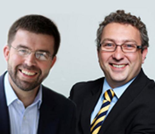 Webinar: Board Effectiveness