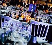 North East Entrepreneurial Awards