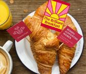 The Brilliant Breakfast