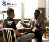 MIND: Managing Mental Health at Work