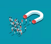 Exchange Event: Building a Magnetic Employer Brand
