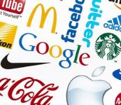 Exchange Event: Brands and Branding